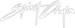 Logo Spirit origin